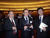 Beijing 2012 03222.jpg