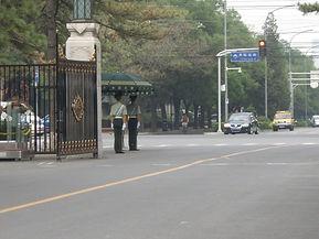 Robert beijing reis juni 2010 1142222.jp