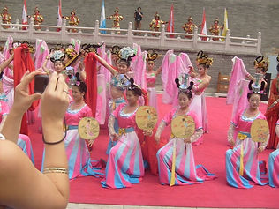 Beijing juli - augustus 2008 275 - Copy.
