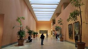 hall-entrada-museo-thyssen.jpg