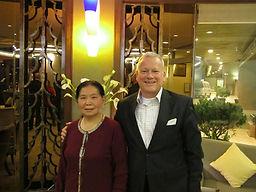 Chinese-Reis-Denys-November-2011-0892222