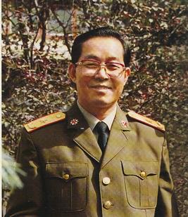 General-Dai-Qingmi01.png