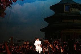 Jackie Chan22.jpg