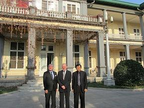 Chinese Reis Denys November 2011 095.jpg