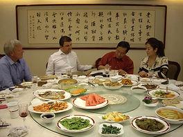 Robert-beijing-reis-juni-2010-100222.jpg