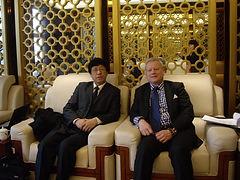Beijing 2012 122.jpg