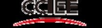 CCIEE_logo.png