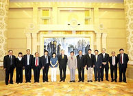 ecf board and ministers.jpg