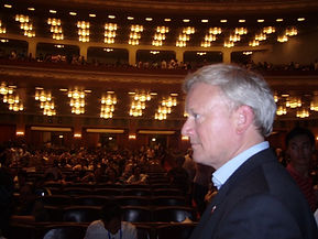 Great Hall -  558 web.jpg