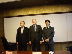 Beijing 2012 124.jpg