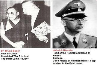 Dalai_lama-Bruno_Beger-Heinrich_Himmler.