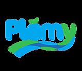 138_l1_logo_Plemy_Couleur_Web.png