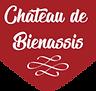 Vecto-logo-bien-assis-e1524490787602.png