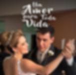 Filmagem de Casamento em Salvador - 3imagens
