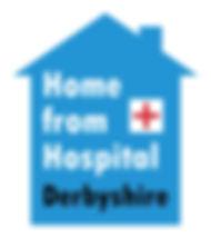 Home from Hospital logo - hi-res for pri