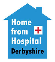 Home from Hospital logo - hi-res for pri