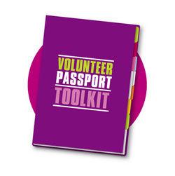 volunteer-passport-toolkit.jpg