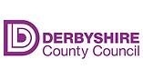 derbyshire-county-council-vector-logo.pn