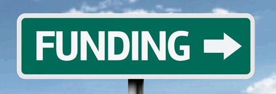 funding-signpost-1.jpg
