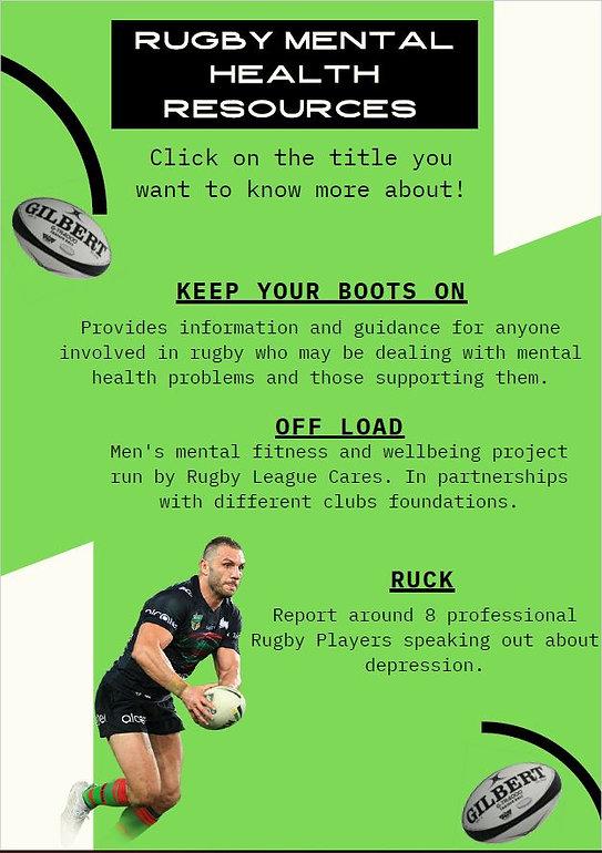 Rugby mental health resources.JPG