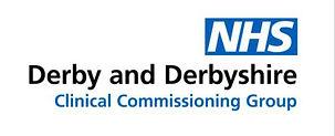 Derby & Derbyshire CCG Logo.jpg