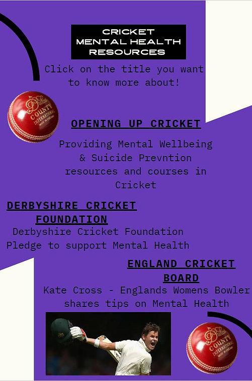 Cricket Mental health Resources.JPG