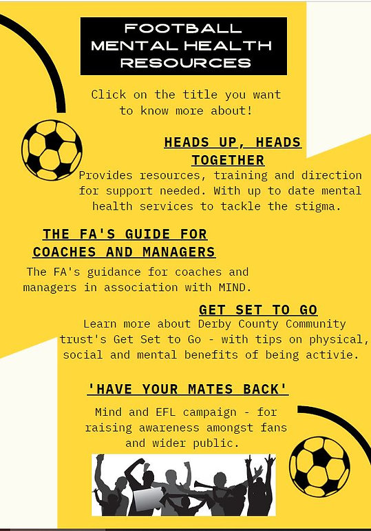 Football Mental health resources.JPG