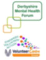 Joint Logo EVA DMHF.JPG
