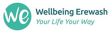 wellbeing Erewash logo.jpg