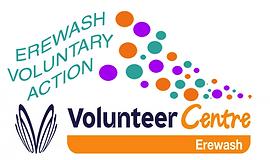 Erewash Logo 1.png