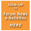 forum_news_link.jpg