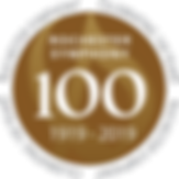 RS_100Years_Medallion.png