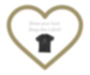 tshirt web graphic.png