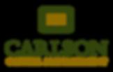 CCM Logo 10.15.19.png