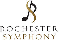 RochesterSymphony_Logo_cmyk_vertical.jpg