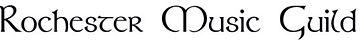 Rochester Music Guild logo.jpg