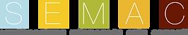 SEMAC logo.png