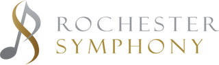 RochesterSymphony_Logo_cmyk_silver_gold.png