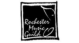 Rochester Music Guild.png