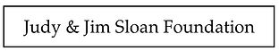 Sloan foundation logo.jpg