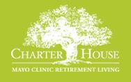 Charter House Logo 2017.jpg