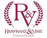 ranfranz logo.jpg