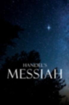 Poster_Messiah_Social.jpg