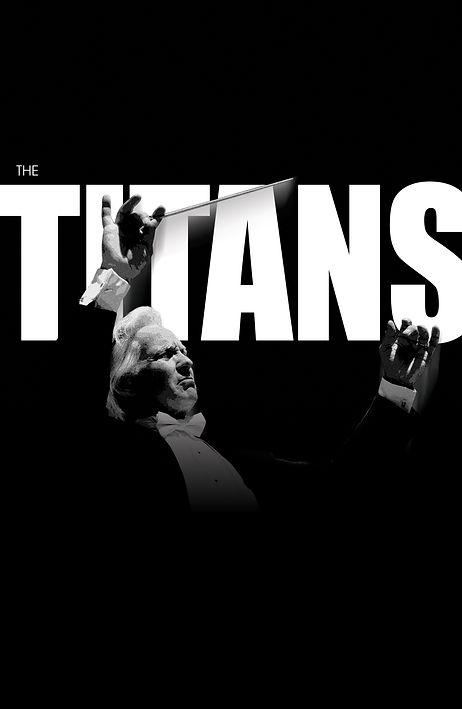 Titans_SocialMedia.jpg