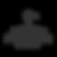 Forager Logo-01 (1) (1).png