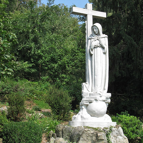 Our Lady's Statue.jpg