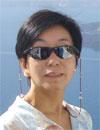 nancywong
