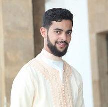 Youssef headshot.jpg