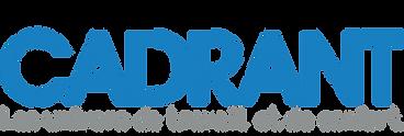 CADRANT-ClapNord-Logo-2019-bleugris_01.p