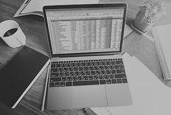 spreadsheet-document-information-financial-startup-concept (1)_edited.jpg